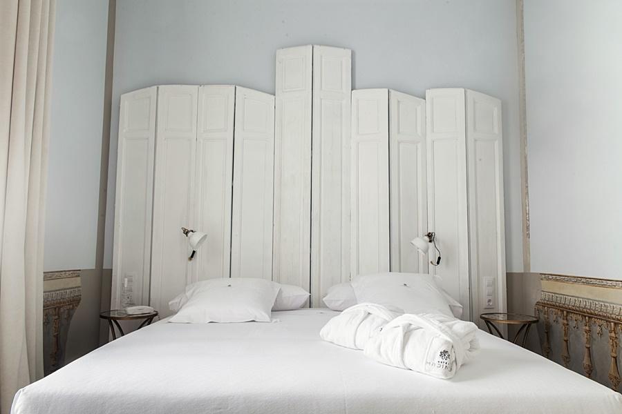 Fotos del hotel - DOMUS SELECTA MADINAT