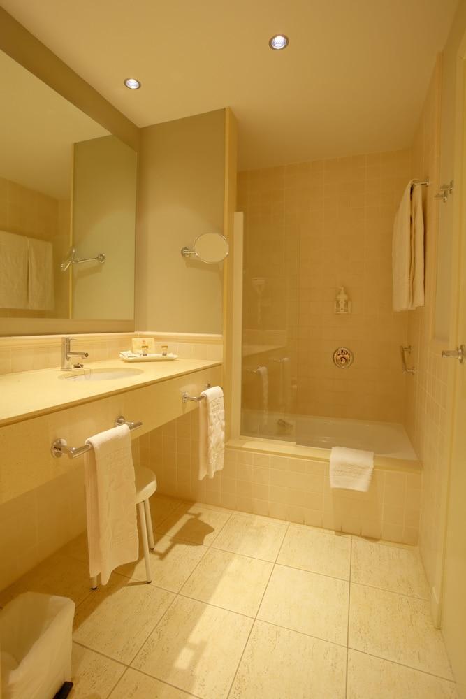 Fotos del hotel - VALLE DEL ESTE