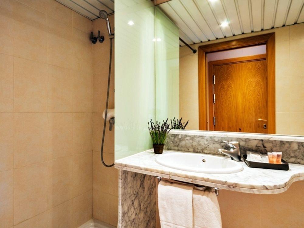 Fotos del hotel - PARK SEDO BENSTAR HOTEL GROUP