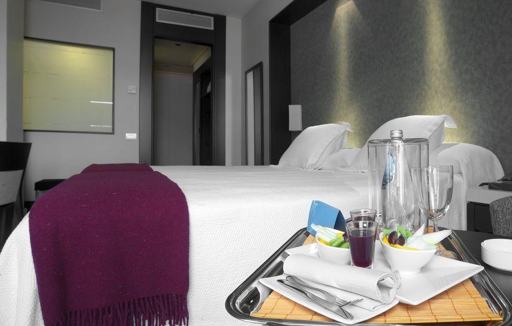 Fotos del hotel - NH TENERIFE