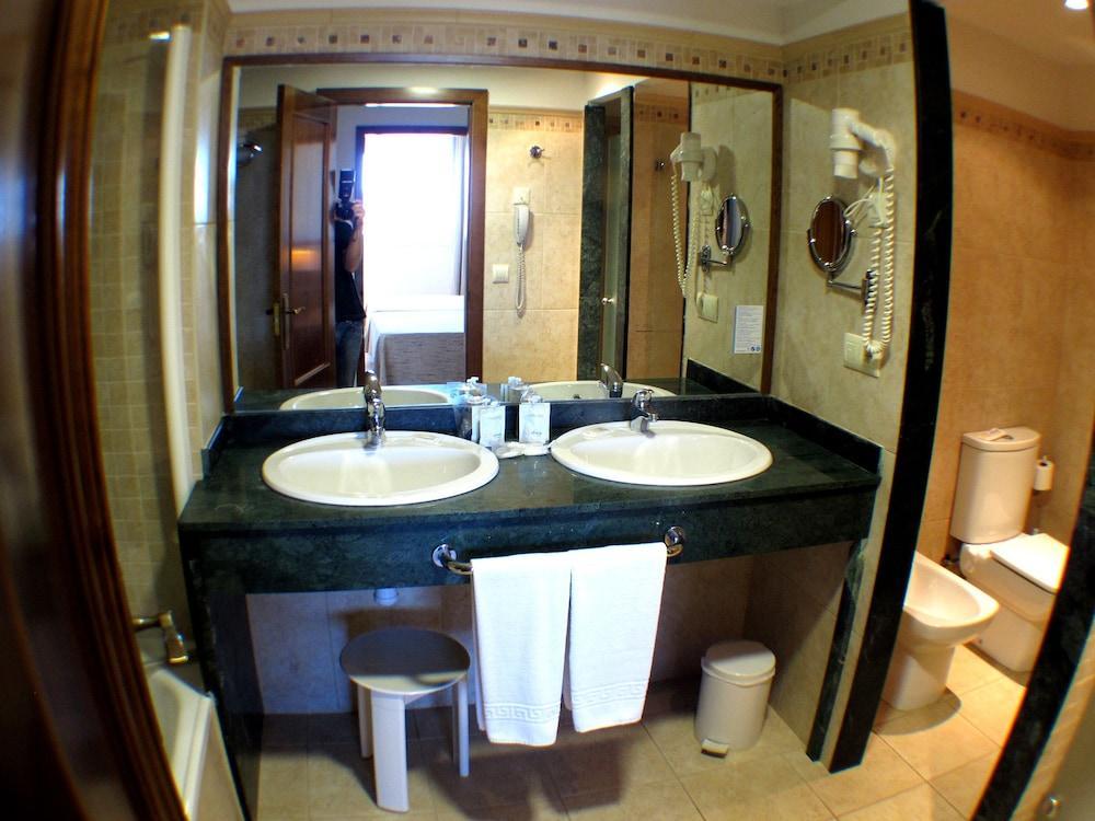 Fotos del hotel - OHTELS CABO GATA